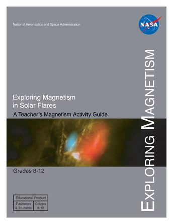 Exploring Magnetism in Solar Flares