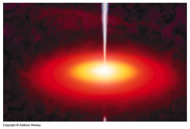 black holes quizlet - photo #47